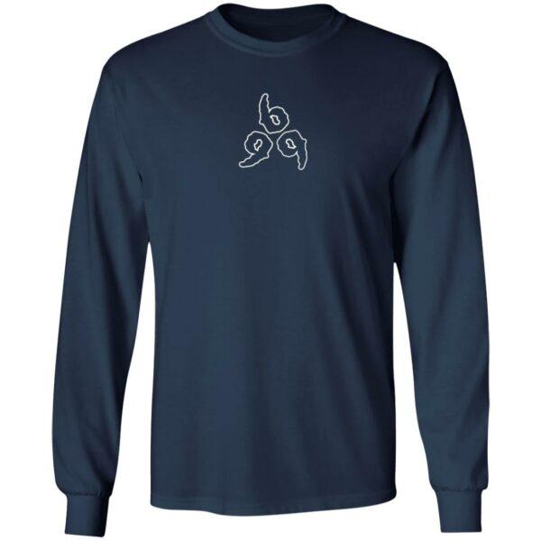 Juice Wrld Merch 999 Club 999 Forever Essentials Hoodie Sweatshirt